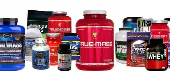 meilleure proteine en poudre