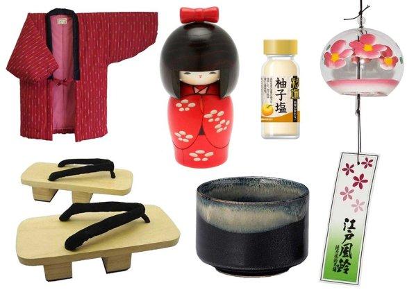 meilleurs produits japonais